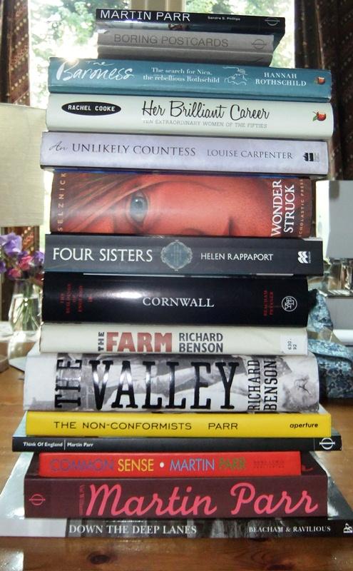 Pe 2014 books 2