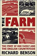 The Farm ~ Richard Benson