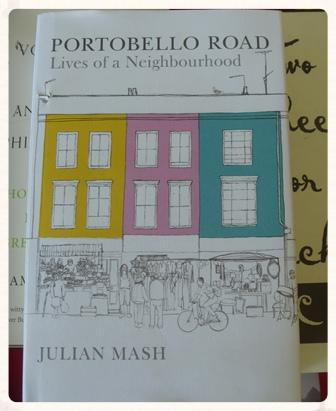 Pe 2014 idler academy Portobello Book