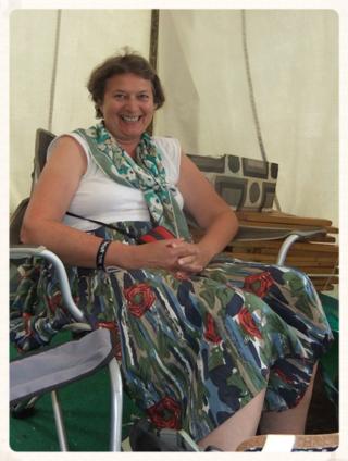 Pe 2014 Barbara