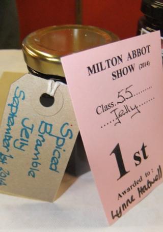 Village Show 2014