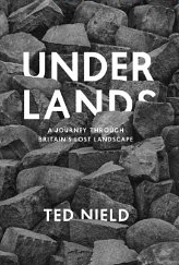 Underlands ~ Ted Nield