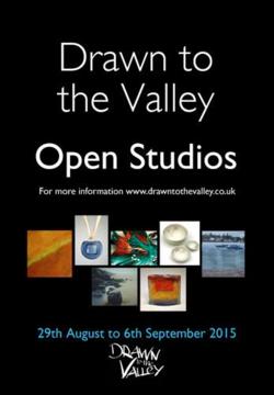 DTTV-Open-Studios-2015