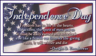 United-states-independece-day-quotes-pictures-free-download