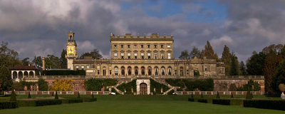 600px-Cliveden-2382