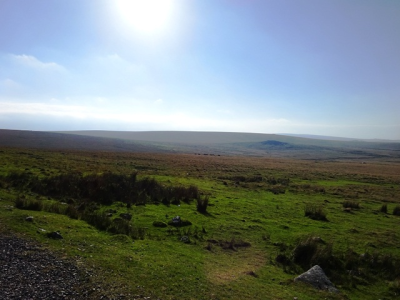 Oct 16 dartmoor 4