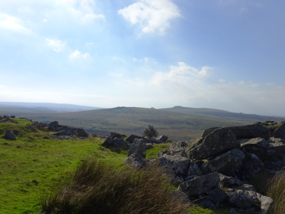 Oct 16 dartmoor 7