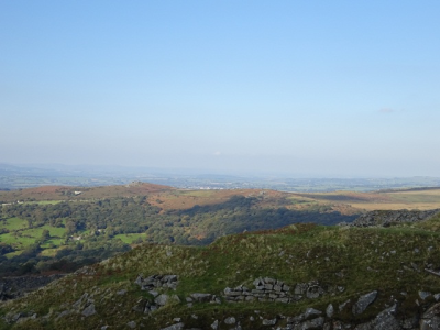 Oct 16 dartmoor 8