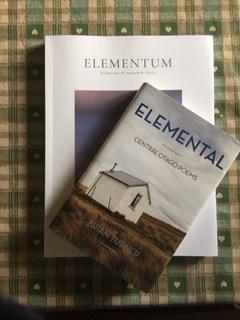 Jan 17 Elementum