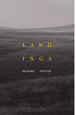 Landings Richard Skelton