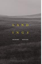Landings Richard Skelton