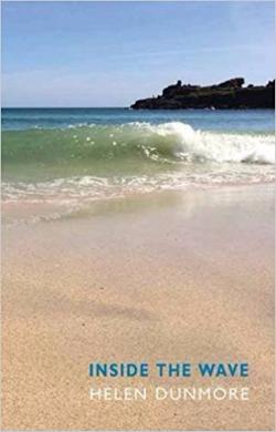 Inside the Wave ~ Helen Dunmore