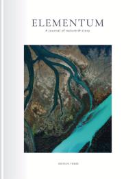 Elementum_E3_cov-shade_600px