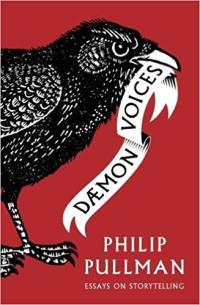 Dv pp cover