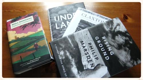 Book-covetousness