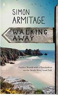 Walking Away ~ Simon Armitage
