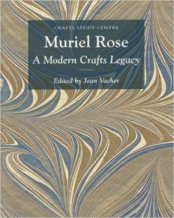 Muriel Rose
