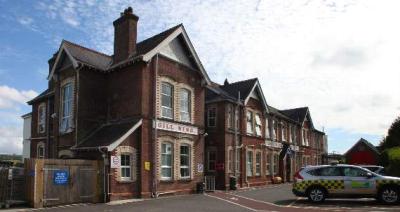 Tavistock-Hospital-1