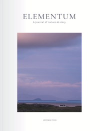 Elementum-edition-2-cover