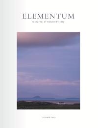 Elementum-edition-2-cover