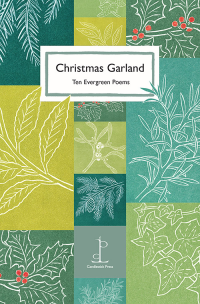 Cp christmas-garland-cover