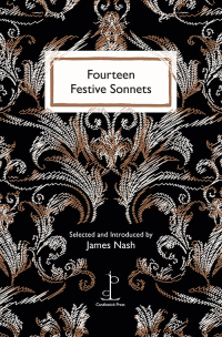 Cp fourteen-festive-sonnets-cover