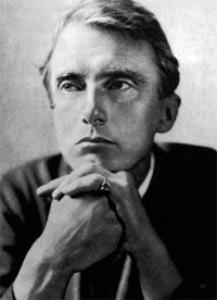 Edward-thomas-world-war-poet