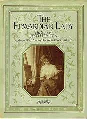 The Edwardian Lady