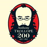 AT 200