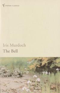 The Bell ~ Iris Murdoch