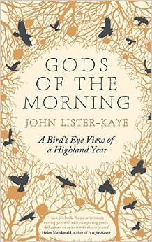 Gods of the Morning ~ John Lister-Kaye