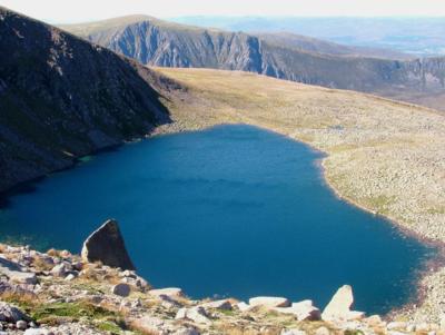 Loch_Coire_an_Lochain (wikipic)