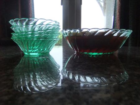 Trifles..