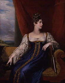 220px-Princess_Charlotte_of_Wales_by_Dawe_(1817)