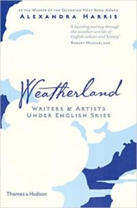 Weatherland ~ Alexandra Harris
