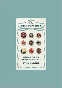 The Button Box ~ Lynn Knight