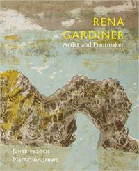Rena Gardiner - Artist and Printmaker
