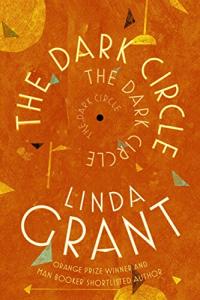 The Dark Circle ~ Linda Grant