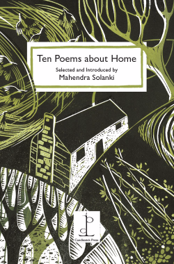 Ten Poems About Home