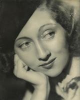 Anita Leslie
