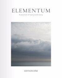 Elementum-Issue-1-cover