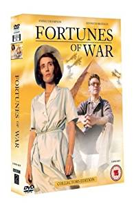 Fow cover