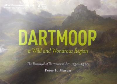 Dartmoor ex 2