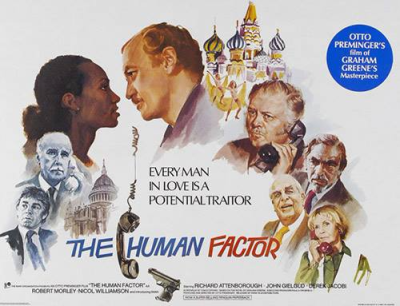 Human-factor-movie-poster