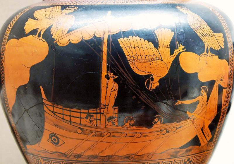 1280px-Odysseus_Sirens_BM_E440_n2