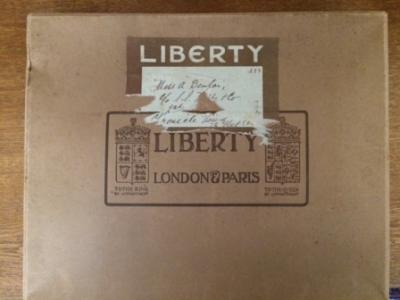 Lib box