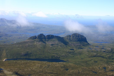 525px-Suilven_from_the_North_West1