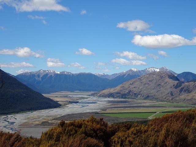 NZ 17 BS VIEW 2