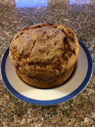 Vs 18 cake