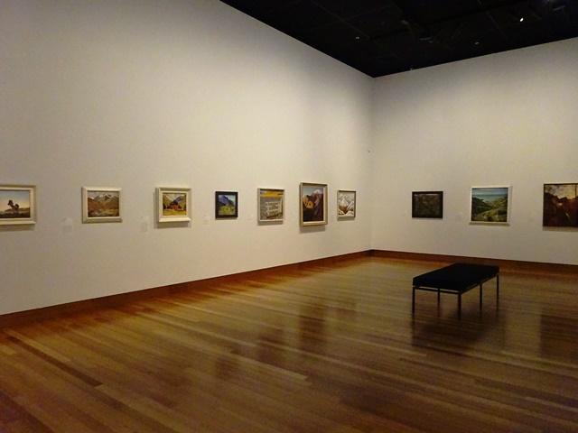 Nz 17 ra art gallery